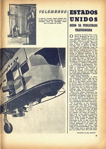 TV, No. 237, November 9 1967 - 24 by Gatochy