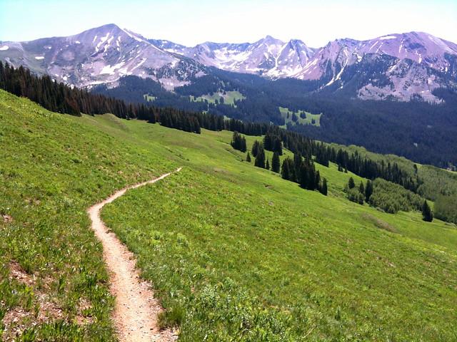 Image Result For Mountain Biking Near
