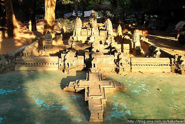 BKK_Angkor 1307
