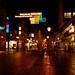 Kulturhauptstadt Europas