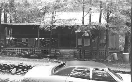 1965.Elkmont