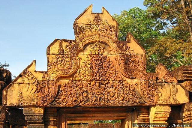 BKK_Angkor 1090