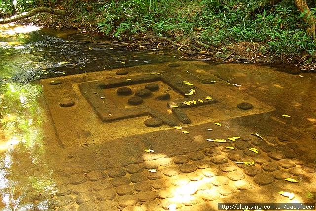 BKK_Angkor 1176