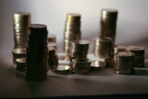 Coin City II