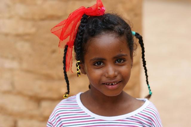 Kassala  (Sudan)