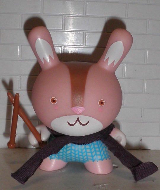 dunny 2010 (CW) 1