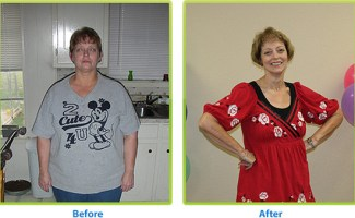 5182304501 732969a4eb z - Keeping Motivated While You Are On Your Diet