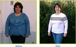 5182903650 465245a01c m - Learn The Correct Ways To Lose Weight