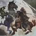 Battle-44x37cm-1200€