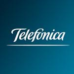 Nuevo Logo Telefonica