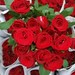 DDC @ Gendaphool - CP flower Market
