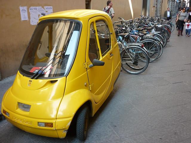 Italy-bikes_17