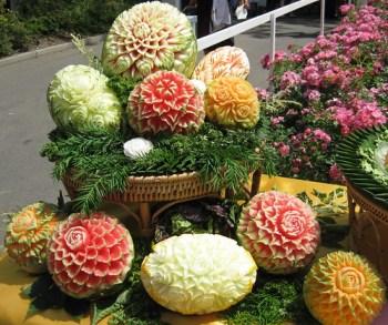 Thai Food Festival 2010