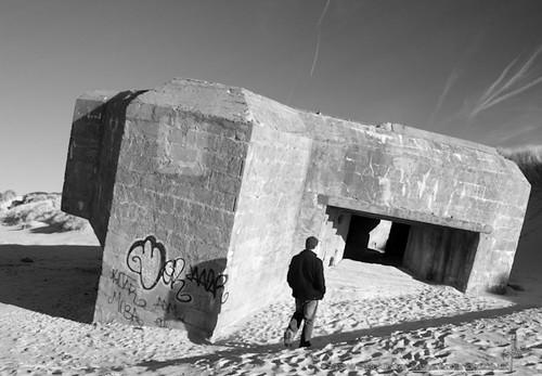 Dunkerque Beach