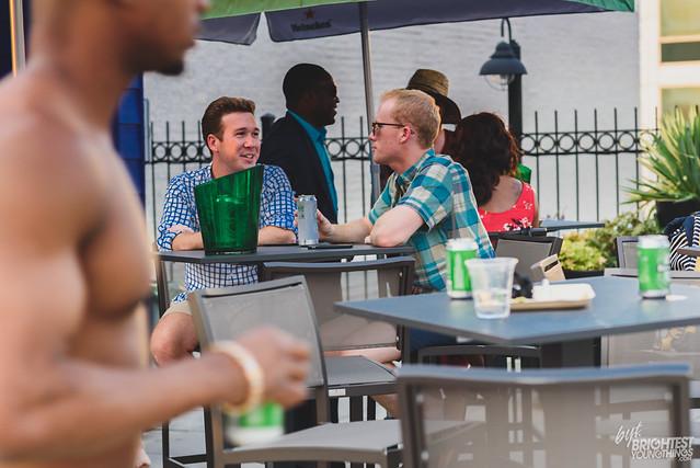 062917_BYT Heineken AfterWork Kick Off_081_F