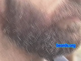 growing a beard, extended edition part 15