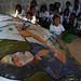 Children - School unschool, science exploration, Agastya foundation, Bangalore