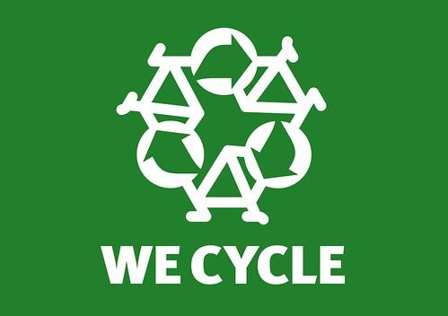 We Cycle