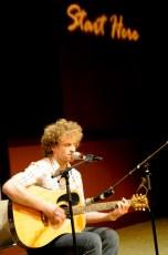 TEDxBoston 2010: Chad Stokes