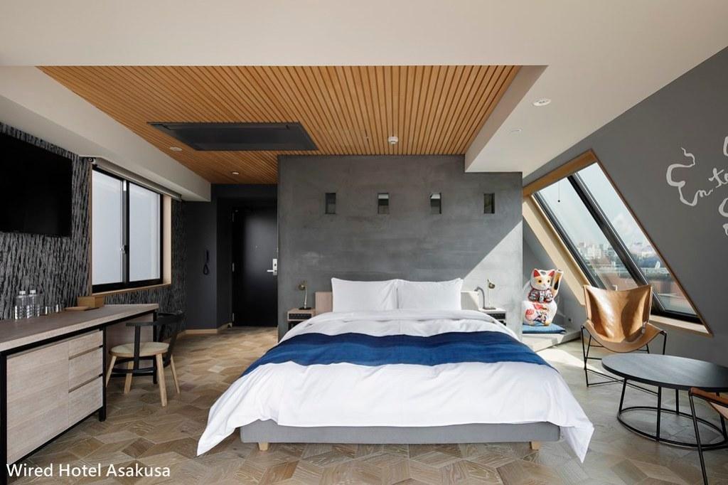 WIRED_HOTEL_Asakusa