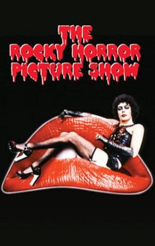 Rocky Horror Picture Show - Fermo - 21 Luglio 2010