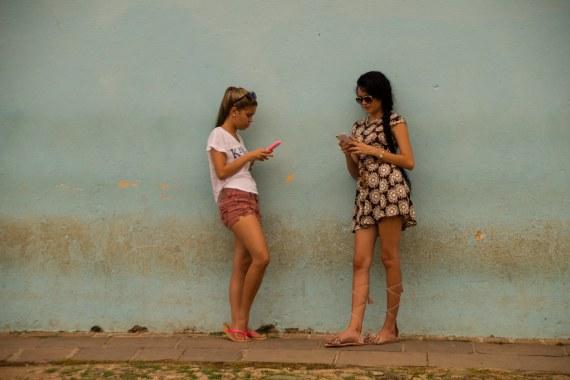 Lust-4-life reiseblog travel blog kuba cuba Trinidad (2)