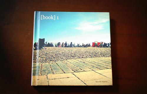 [book] 1