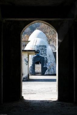 lust-4-life travelblog beatles ashram india (30 von 50)