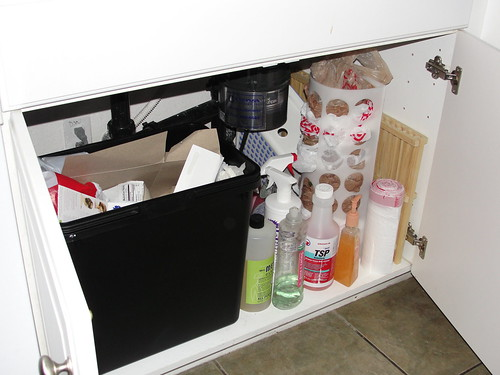 Home Diy Changing My Destiny Page 2 47 ads for chest freezer in western cape. changing my destiny wordpress com