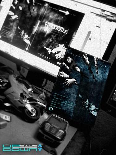 Uploaded by Fluckr on 12/Oct/2010
