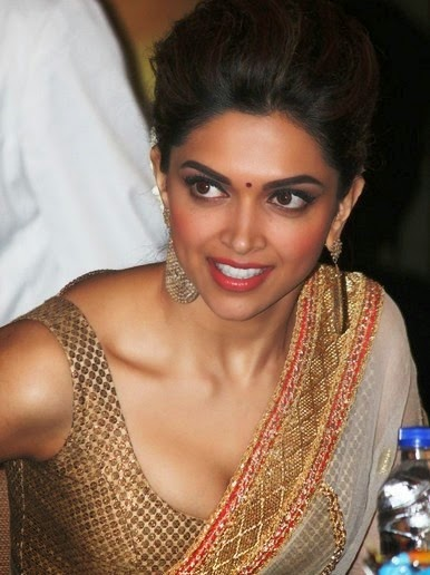 Are not deepika hot boob can not