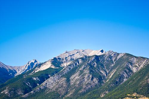 20101001_Banff_Jpg_001