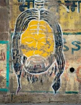 lust-4-life travelblog streetart varanasi (24 von 52)