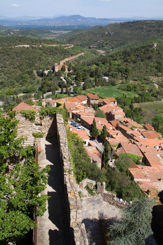 Castelnou 20100426-IMG_3563