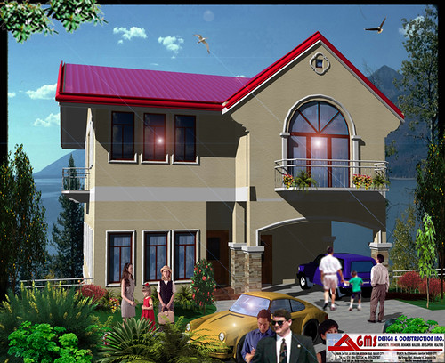 READY MADE HOUSE PLANS FOR SALE!!!