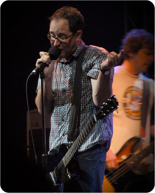 The Hold Steady 071010 (268f)