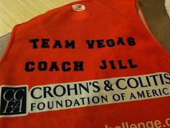 Coach Jersey