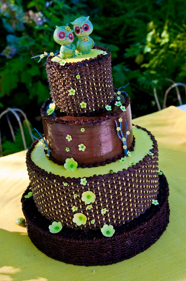awesome wedding cake more awesome wedding cakes that don t look like quot wedding 10984