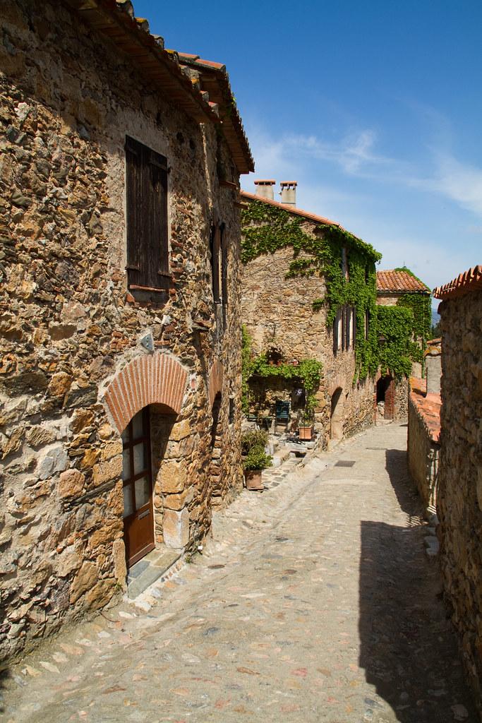 Castelnou 20100426-IMG_3607