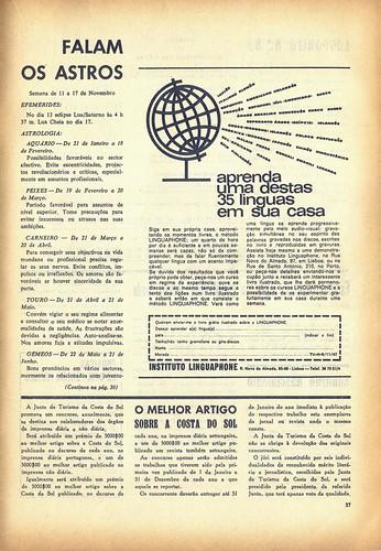 TV, No. 237, November 9 1967 - 26 by Gatochy