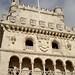 Lisbon: Torre de Belém