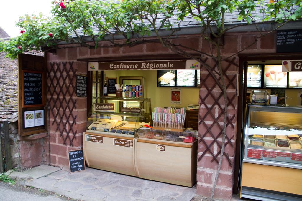 Collonges-la-Rouge 20100430-IMG_6006