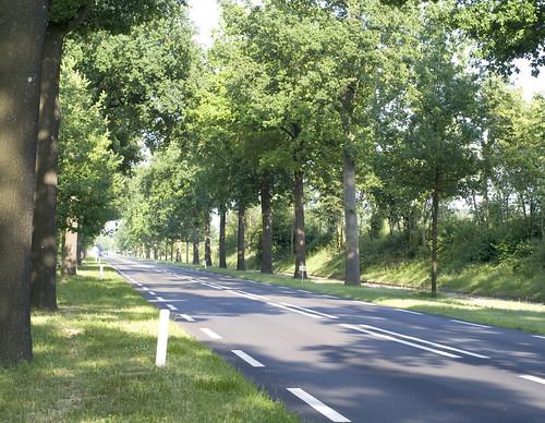 Rijksweg by BeccaG