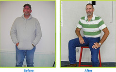 5182903452 4830ceba62 m - Do You Want To Shed Unwanted Pounds?  Consider These Tips!