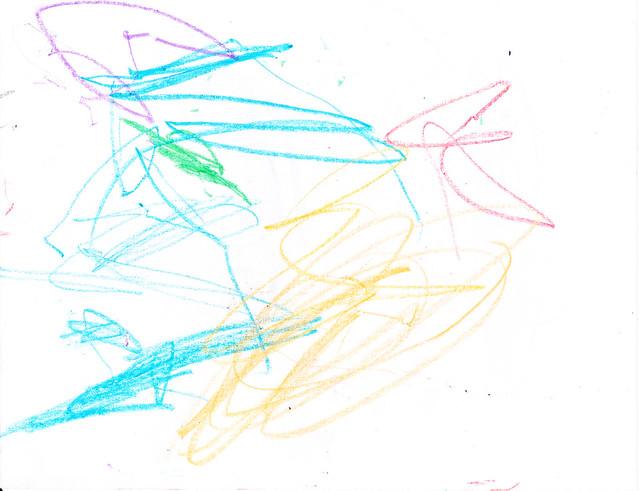 Nicholas_drawing_2010_07_23c