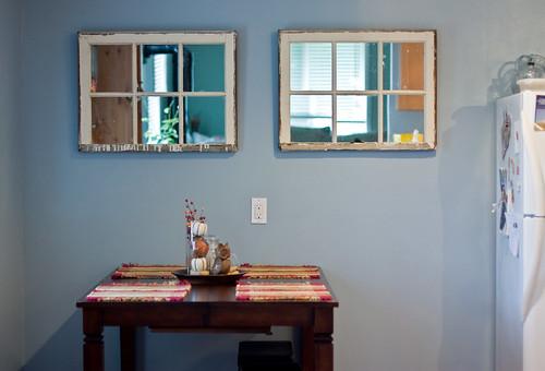 WindowMirrors-9
