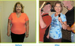 5182903678 356315d731 m - Finding Weight Loss Difficult? Try These Tips!