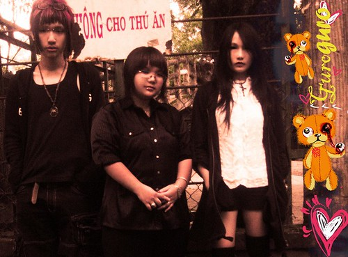 Uploaded by Fluckr on 09/Sep/2010