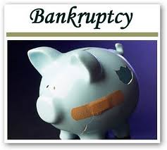 Bankruptcy Attorney Tobias Licker