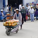 Viajefilos en Bolivia, Cochabamba 046